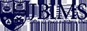 JBIMS Logo